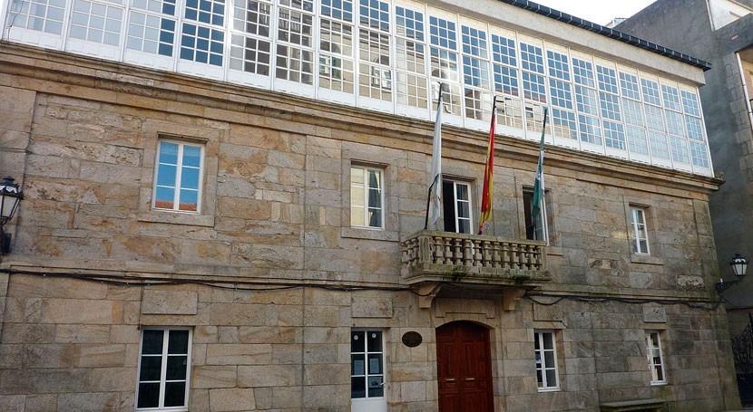 Licitada mejora sistema abastecimiento Cañiza