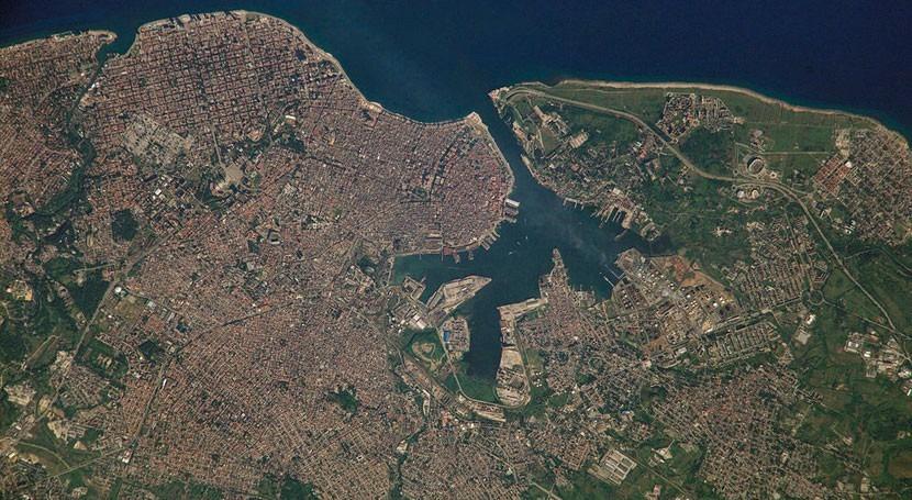 Cuba declara estado alerta sequía