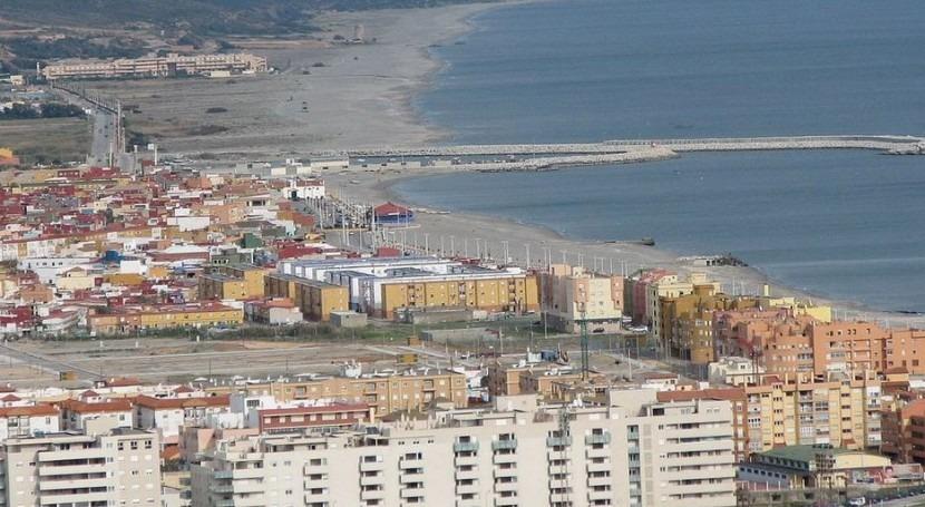 La Atunara (Wikipedia/CC).