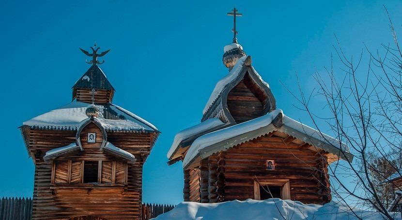 inundaciones Siberia dejan 23 muertos y más 400 personas hospitalizadas