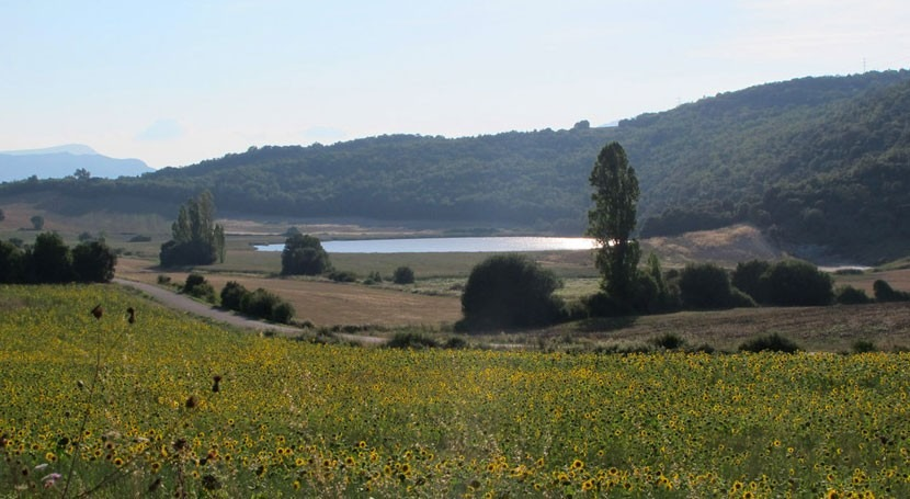 Euskadi completa Red Natura 2000