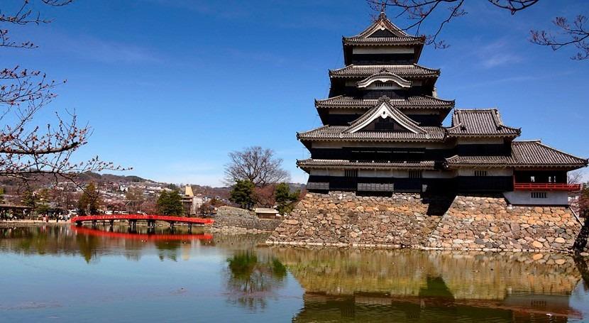 Servicios resilientes suministro agua y saneamiento: caso Japón