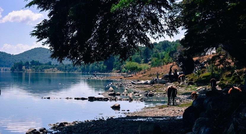Reflexiones gestión agua América Latina y Caribe