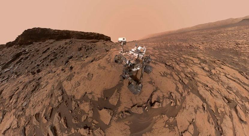 Nuevos datos antiguo lago marciano revelan contradicciones estado agua