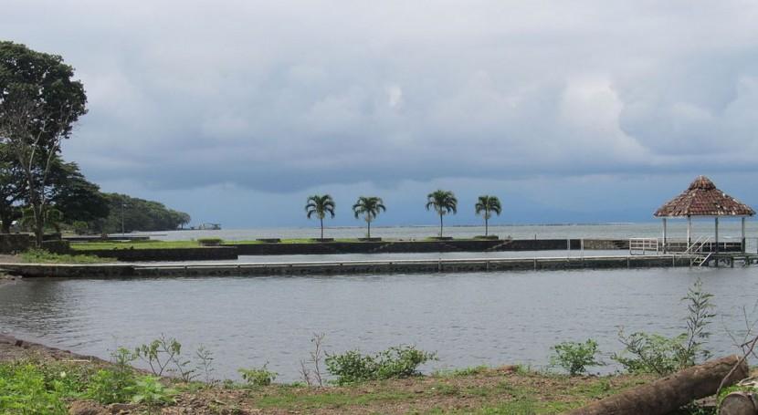 Canal Nicaragua comenzará construirse 22 diciembre