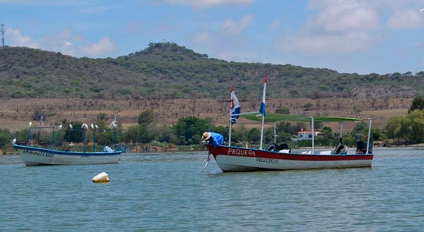 importancia depuración lagos México