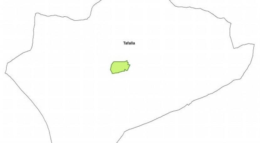 Laguna Juncal Tafalla, Zona Especial Conservación número 26 Navarra