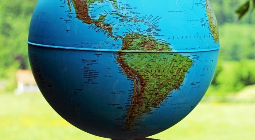Fernando Miralles-Wilhelm escribe sobre herramientas analíticas a la Planificación Agua-Alimentos-Energía- en América Latina y el Caribe