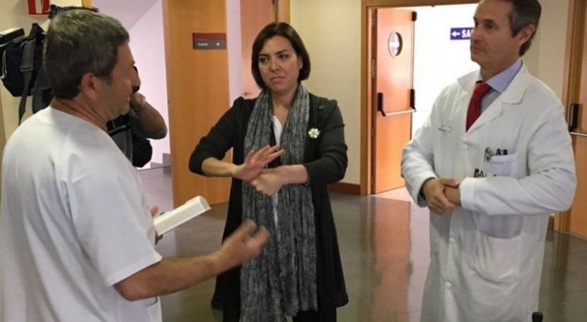 lavado manos, fundamental prevenir y controlar propagación infecciones