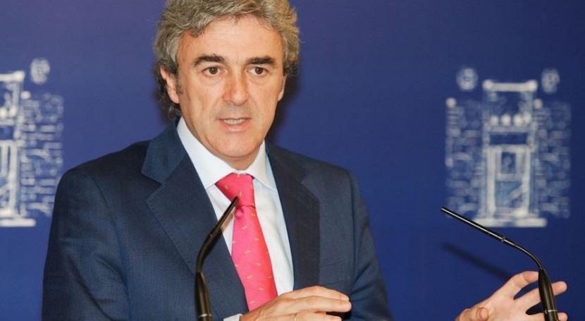 Leandro Esteban.