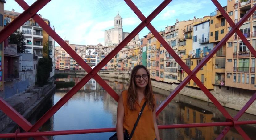 Trabajo Fin Grado LEQUIA recibe premio Universitat Jaume I