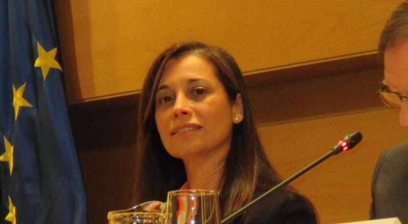 Liana Ardiles.