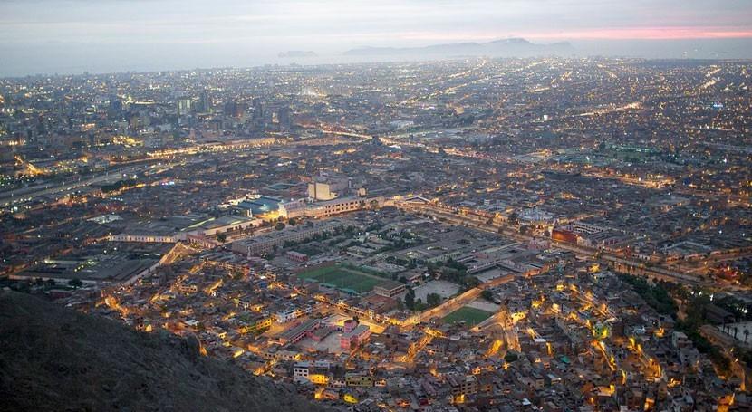 Expedientes técnicos proyectos agua y saneamiento Perú, solo click