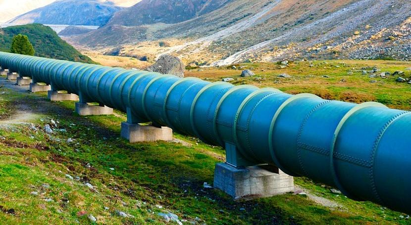 Cantabria invierte 17 millones 130 actuaciones saneamiento y abastecimiento