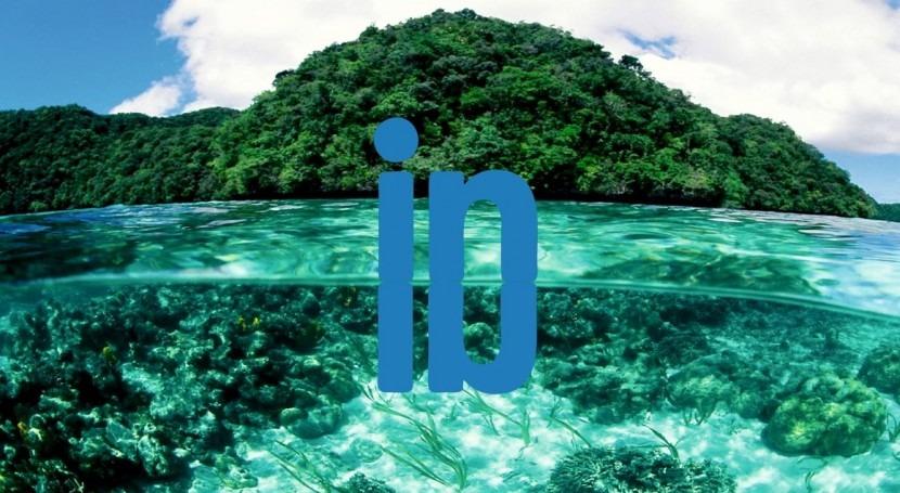 10 consejos LinkedIn sector agua tiempos coronavirus