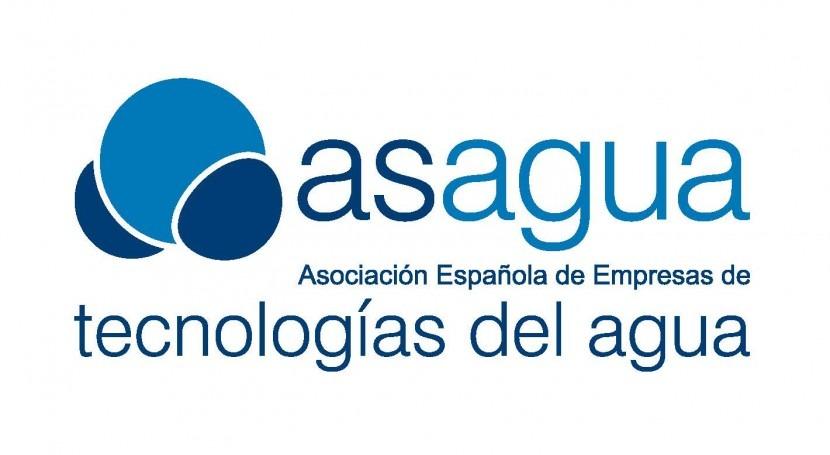 Asagua, asociación colaboradora Feria SIGA 2019