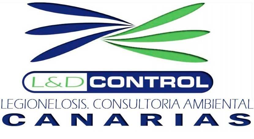 Limpydes & Distribuciones Canarias, nueva empresa asociada Aqua España