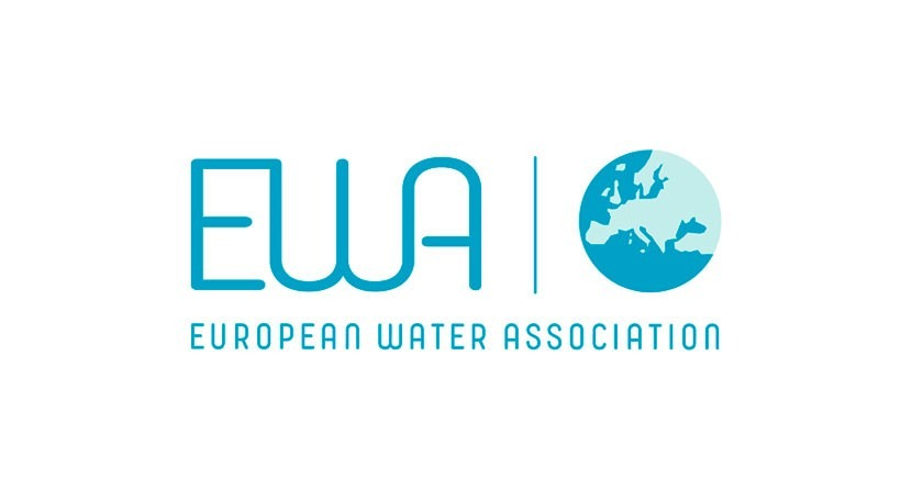 Adecagua participa XIII Conferencia Anual European Water Association