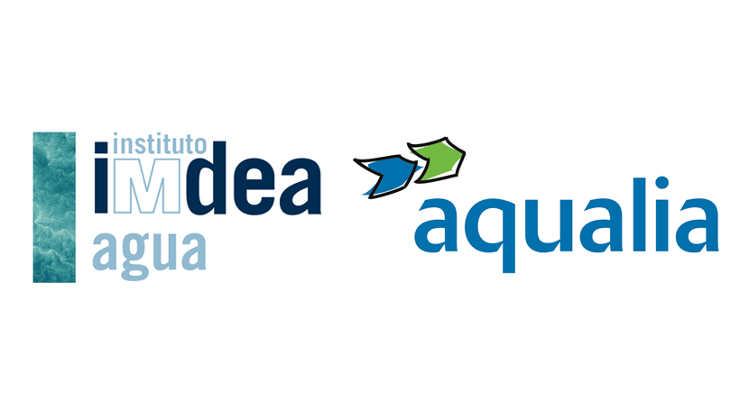 IMDEA Agua y FCC Aqualia colaboran desarrollo sistemas desalinización coste cero