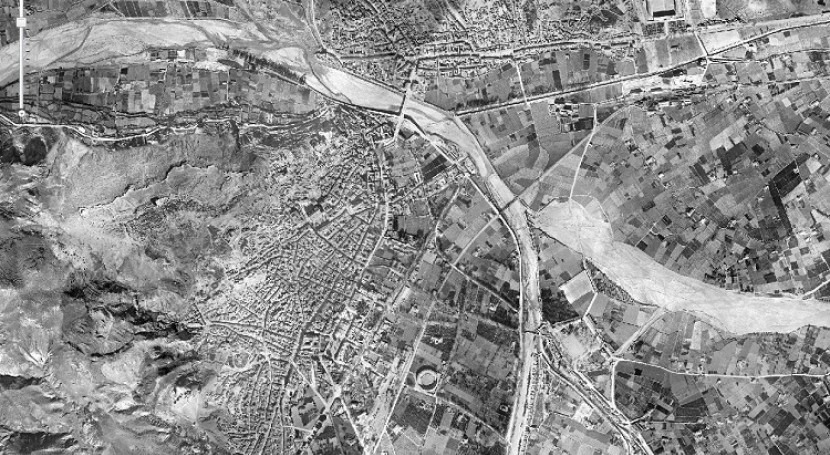 Lorca en 1929
