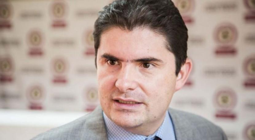 Adjudicados 10 proyectos acueducto, alcantarillado y aseos Colombia