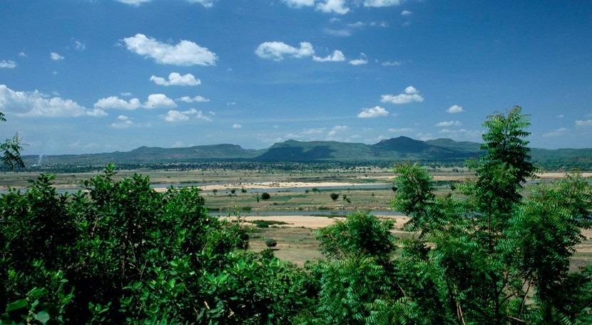Córdoba destinará 10.000 euros suministro agua poblado camerunés Mokunda