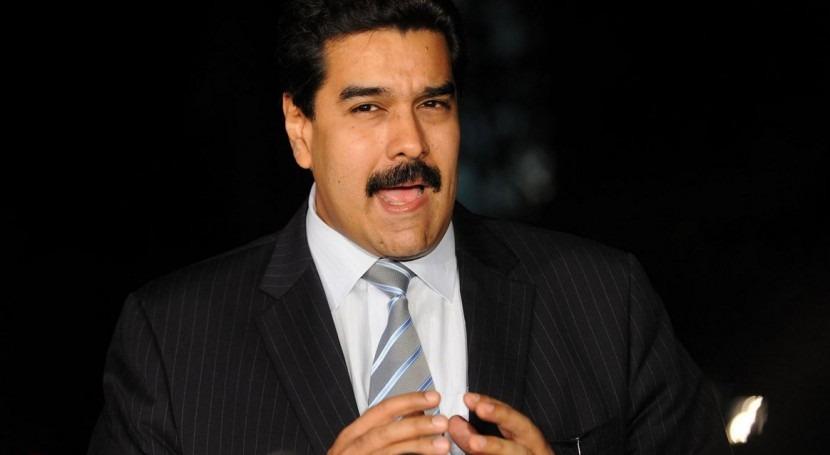 Venezuela cambiará huso horario ahorrar energía y así hacer frente Niño