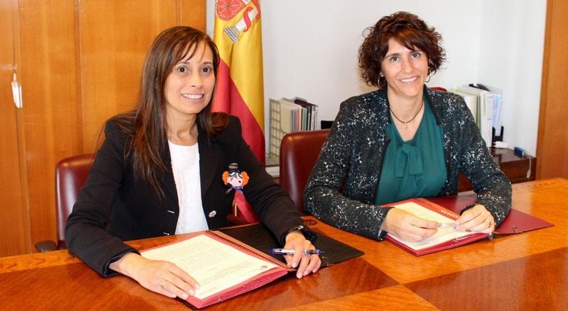 MAGRAMA entrega desaladoras Menorca e Ibiza al Gobierno balear
