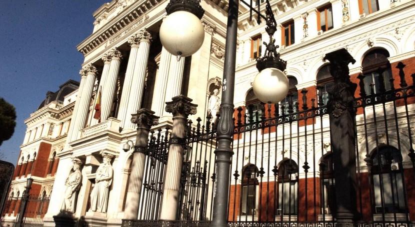 MAGRAMA invierte 75 millones euros actuaciones depuración Baleares