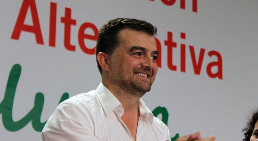 Antonio Maíllo (Wikipedia/CC).