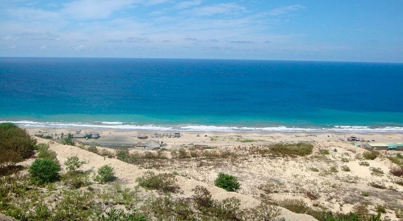 Secretario Agua visitará Manabí comprobar abastecimiento agua terremoto