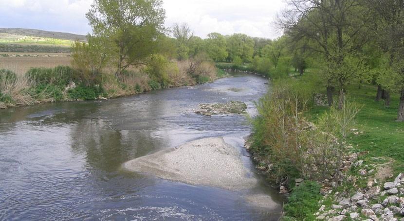 necesidad gestionar recuperación ríos: Así fue jornada organizada Adecagua