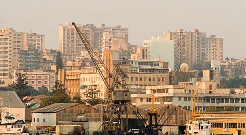 Servicios saneamiento universales ciudades desarrollo: pasos lograrlo