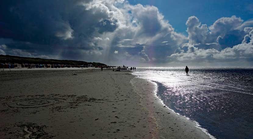 ¿Cómo afecta cambio climático región Mediterráneo?