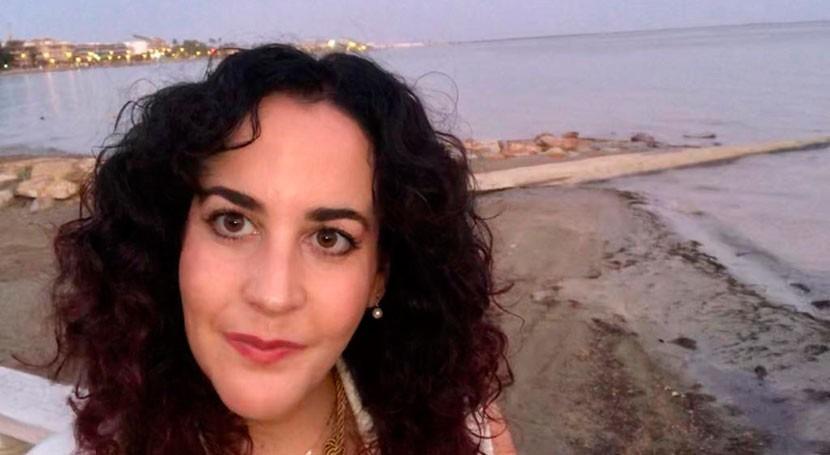""""""" Mar Menor requiere proteger aguas subterráneas y planificación superficiales"""""""