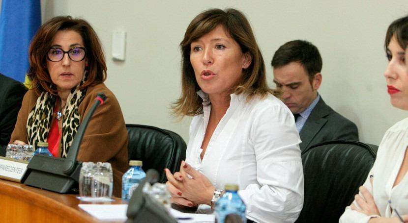 saneamiento integral rías, retos ineludibles Galicia 2017