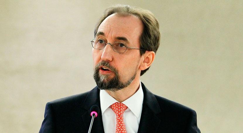 entrada vigor Acuerdo París debería aumentar compromisos cambio climático