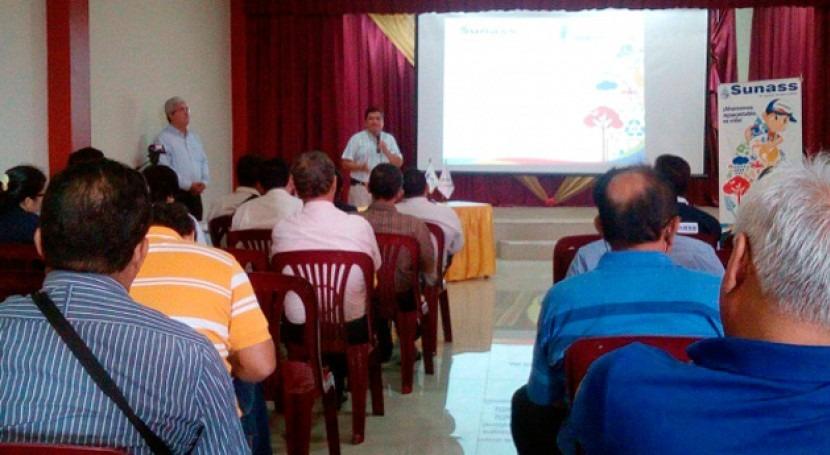 Más 8 millones dólares mejorar abastecimiento Iquitos, Requena y Yurimaguas
