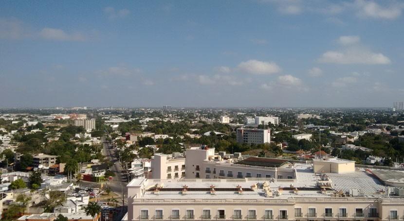 Ecuador participará reunión mundial agua México