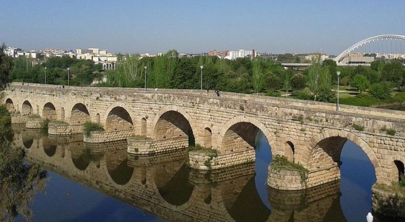 Extremadura ayudará implantar riegos que promuevan uso eficiente agua