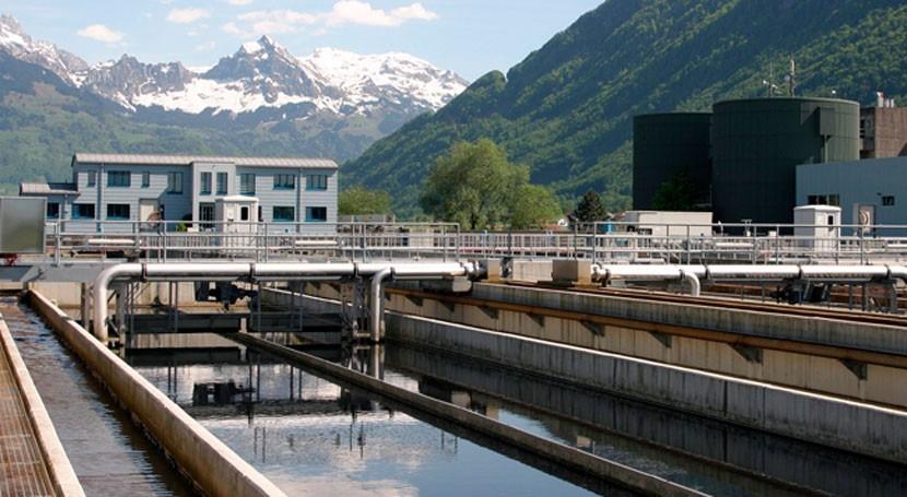 uso microalgas es clave avanzar sostenibilidad tratamiento aguas