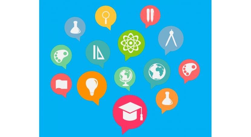 Creatividad Premios Aquae Microrrelatos: Conoce ganadores