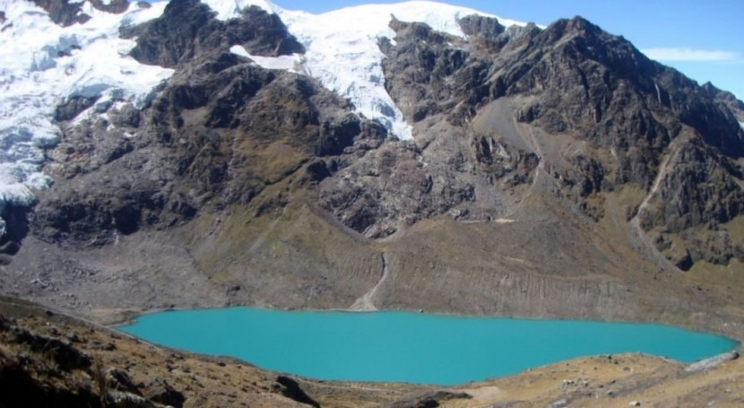 Perú invertirá cerca 30 millones dólares cuidado fuentes agua
