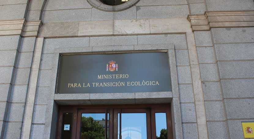 Autorizada ejecución obras puesta riego zona regable Fuentes Ebro