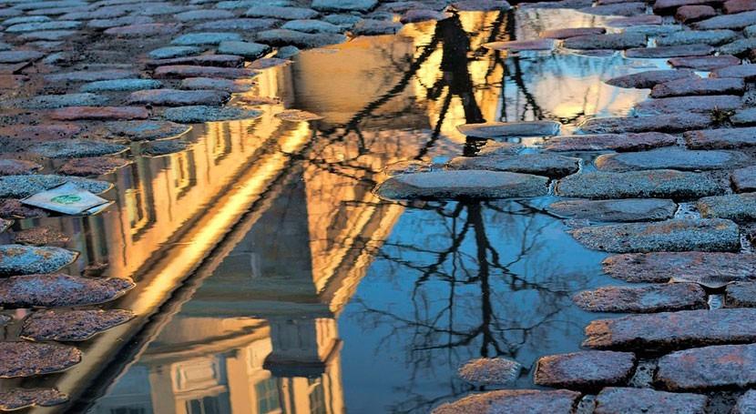 Montreal declara estado emergencia lluvias torrenciales