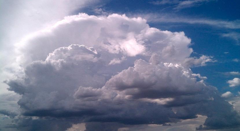 red GPS estudiará monzón norte México