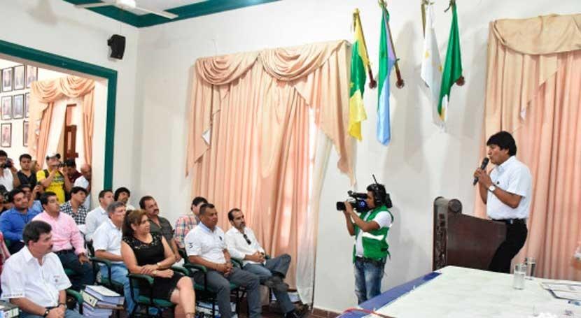 programa MiAgua garantizará ejecución 51 proyectos abastecimiento y saneamiento