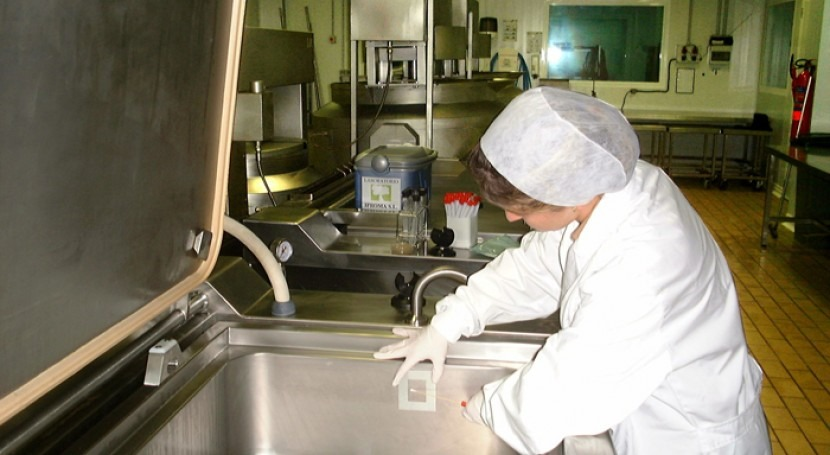 J. Montull confía IPROMA asesoramiento certificación ISO 9001:2008