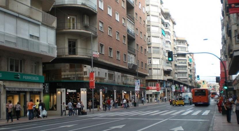 habitantes Murcia ahorrarán 2,3 millones euros al año factura agua