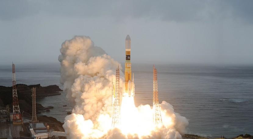 subida nivel mar compromete supervivencia instalaciones NASA